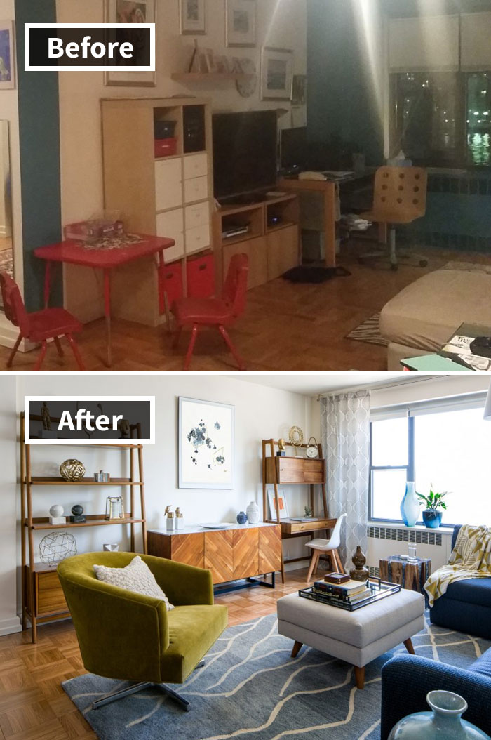 Room-Makeover-Before-After-Pics-236-5b4dded612576__700.jpg